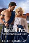 His Highland Prize audiobook download free