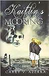 Kaitlin's Mooring