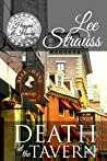 Death at the Tavern (A Higgins & Hawke Mystery #1)
