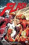 The Flash, Vol. 8: Flash War