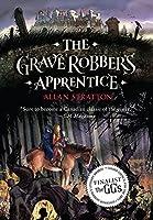 Graverobber's Apprentice