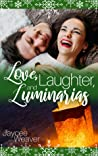 Love, Laughter, a...
