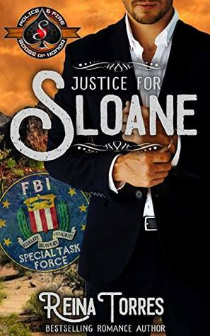 Justice for Sloane
