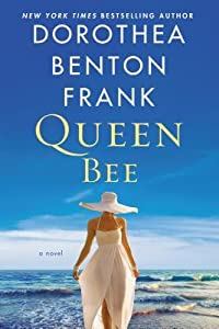Queen Bee (Lowcountry Tales, #12)