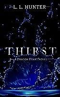 Thirst (Dragon Heart #4)