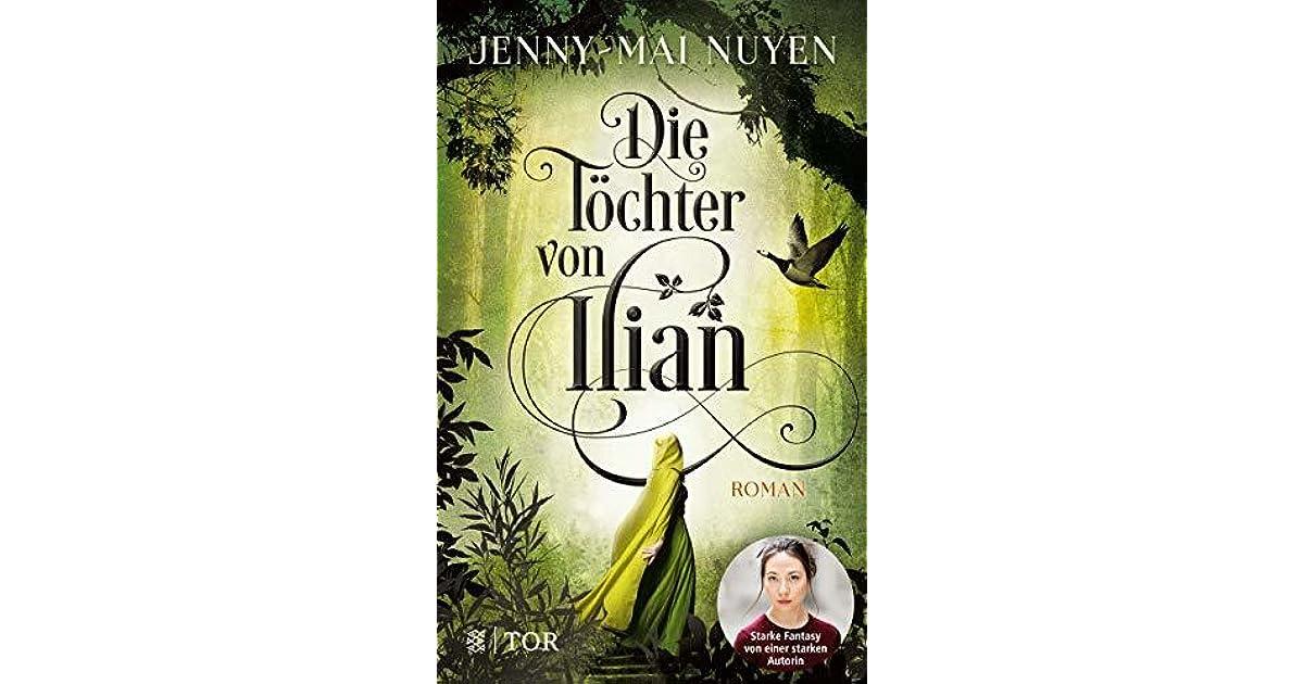 Verliebt um drei Ecken: Roman (Gulliver) (German Edition)