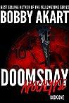 Doomsday: Apocalypse (The Doomsday Series, #1)