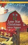 Lone Star Christmas (Lone Star Legacy, #3)