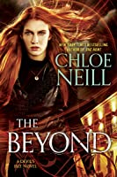The Beyond (Devil's Isle, #4)