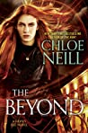 The Beyond (Devil's Isle, #4)
