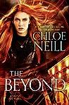 The Beyond (Devil's Isle, #4) ebook download free