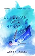 Lifespan of a Memory