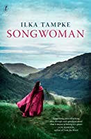 Songwoman (Song of the Kendra Book 2)