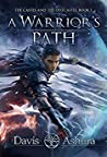 A Warrior's Path (The Castes and the Outcastes, #1)
