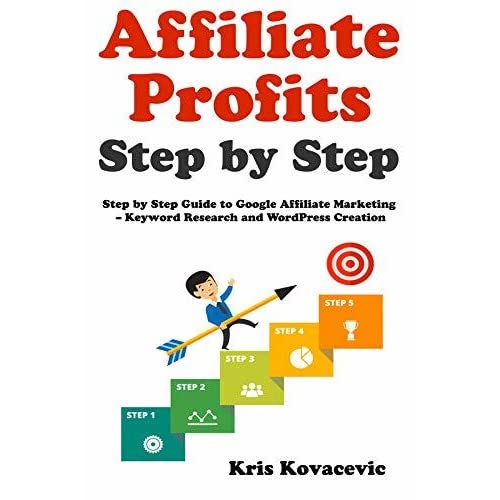 Affiliate marketing guide | discover infographicsdiscover infographics.