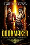 Torchlighters (Doormaker #1.5)