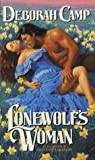 Lonewolf's Woman (Wild Hearts, #3)