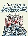 Indélébiles (ALBUMS)