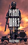 Retaliation (Plague War #3)