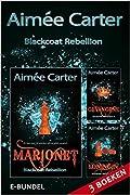 Blackcoat rebellion