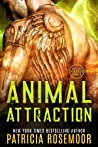 Animal Attraction (Kindred Souls #2)