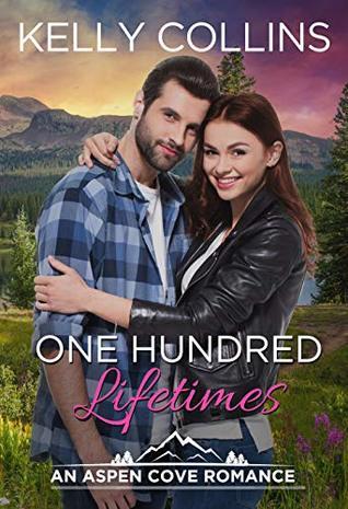One Hundred Lifetimes
