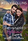 One Hundred Lifetimes (An Aspen Cove Romance Book 7)