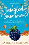 A Tangled Summer (The Summerstoke Trilogy)