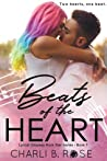 Beats of the Heart