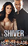 Shiver (Military Intelligence Section 6 #1)