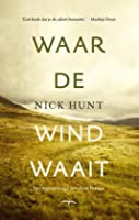 Waar de wind waait