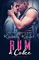 Rum & Coke (Saddles & Racks Book 4)