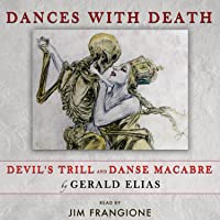 Dances with Death