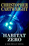 Habitat Zero (Sam Reilly #15)