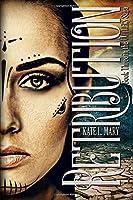 Retribution: A Post-Apocalyptic Dystopian Novel (The Outliers Saga)