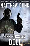 The Russian Doll (Ben Sign Mystery #3)