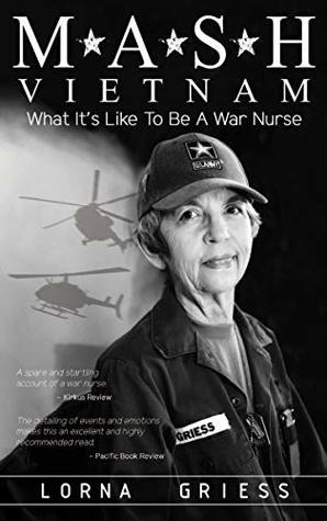 M*A*S*H Vietnam: What it's like to be a war nurse