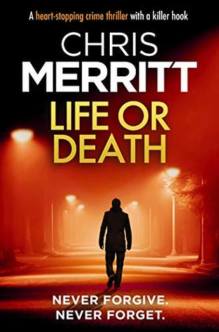 Life or Death (Detective Zac Boateng #3)