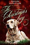 The Christmas Key (River's End Mystery Romance #4)