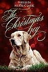 The Christmas Key (Christie Ryan #4)
