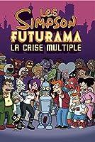 Les Simpson, Futurama