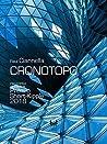 Cronotopo (Capsule Vol. 19)