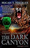 The Dark Canyon (A Sheriff Lansing Mystery Book 4)