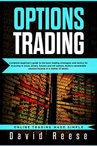 Tools Tactics and Psychology to profit from outstanding Short-term Trading Opportunities on Currency Pairs Beginner/'s guide to the best Swing and Day Trading Strategies Forex Trading