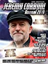 The Unofficial Jeremy Corbyn Annual 2019 (Annuals 2019)