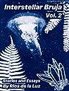 Interstellar Bruja Vol. 2