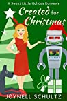 Created for Christmas by Joynell Schultz
