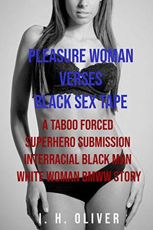 Forced interracial sex stories