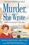 Murder, She Wrote...