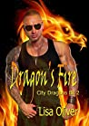 Dragon's Fire (City Dragons #2)